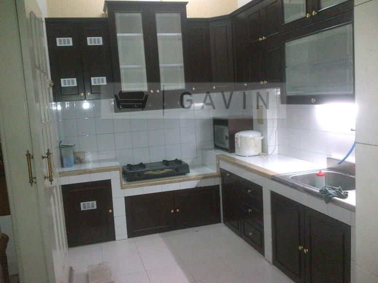 kitchen set minimalis lemari pakaian sliding